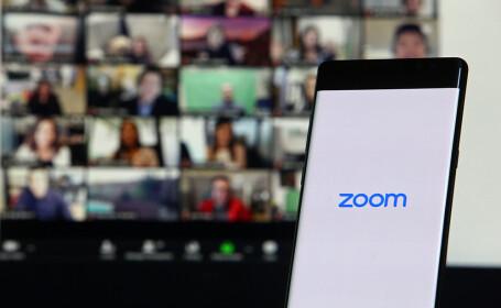 Rusia critică aplicaţia americană Zoom şi îndeamnă la dezvoltarea de soluţii alternative ruse
