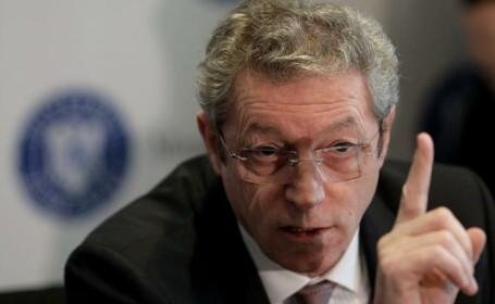 Medicii-parlamentari PSD au demisionat din funcțiile deținute: Cercel, Rafila, Mihalcea