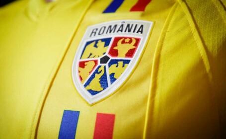 Meciul România - Norvegia, din Liga Naţiunilor, anulat de UEFA. Lotul nordicilor nu a avut voie să părăsească țara
