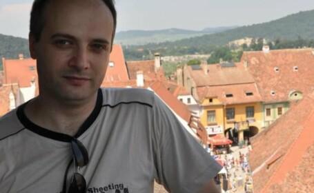 Starea medicului erou internat în Belgia, dezvăluită de Nelu Tătaru. Soția lui Cătalin Denciu pleacă acolo săptămâna viitoare