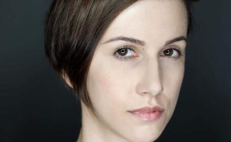 Alexandra Furnea