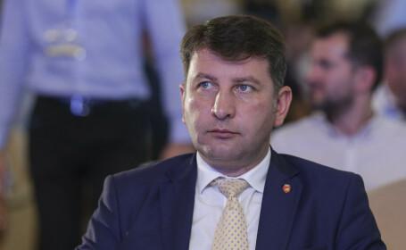 Reacția managerului SJU Piatra Neamț, după ce prefectul a precizat că secția ATI a fost mutată fără avizul DSP