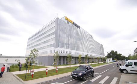 Dacia anunță că toate modelele sale noi începând din 2022 vor fi \