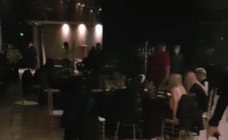 Amenzi de 52.000 de lei, după o petrecere cu 19 invitați. Sărbătoritul ar fi fost fiul lui Joshua Castellano, patronul Bamboo