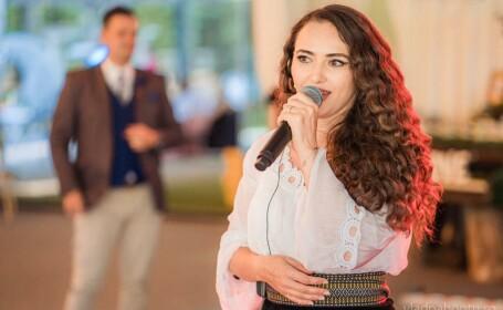 (P) Petreceri de nuntă de poveste cu Grand Music Events