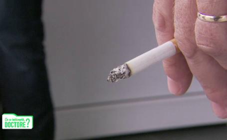 Cum ne putem pierde dinții din cauza fumatului. Pericolul la care ne expunem