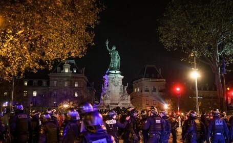 Franța