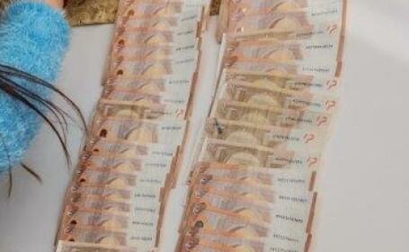 14 persoane reținute în scandalul permiselor de la Suceava. Șeful serviciului ar fi primit și câte 20.000 de euro șpagă pe zi