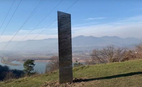 Monolit Piatra Neamț