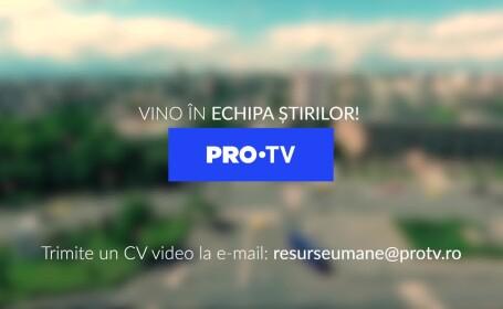Pro TV Iasi