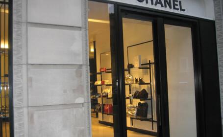 Londonezii si parizienii, afectati de criza economica