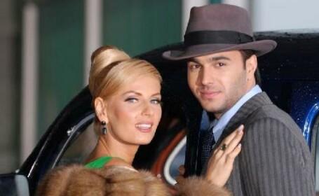 Andreea si Lucian