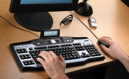 Blogul - de la jurnal virtual, la meserie profitabila