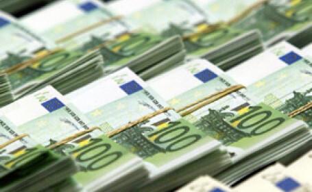 Ce-ai face cu un milion de euro? 37% dintre romani si-ar lua casa!