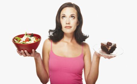 Ce faceti atunci cand cel mic a luat cateva kilograme in plus? La copii, notiunea de cura de slabire nu exista