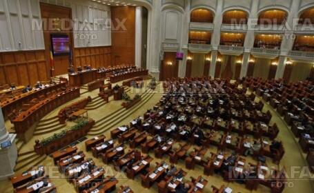 Deputatii au decis sa mentina forma initiala a legii caselor nationalizate