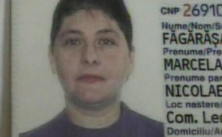 150.000 de euro cere despagubire mama copilului ucis de asistenta maternala