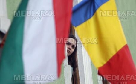 Uniunea Civica Maghiara si-a propus castigarea a trei locuri in Parlament