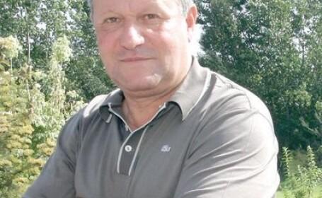 Tantareanu