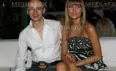 Mihai si Iulia Albu