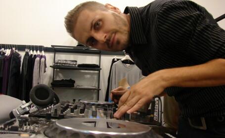 DJ Greeg
