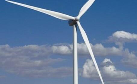 O firma din Portugalia a cumparat doua firme romanesti de energie eoliana
