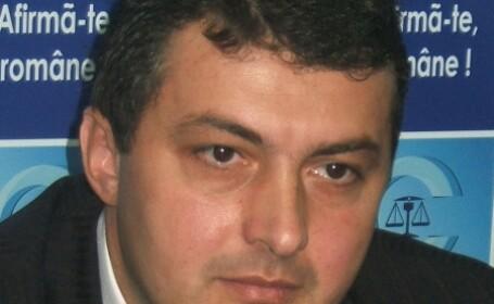 Fostii ministri Codrut Seres si Zsolt Nagy, trimisi in judecata