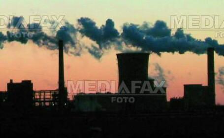 Mittal Steel Galati