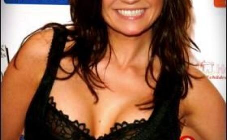 Kerry Katona