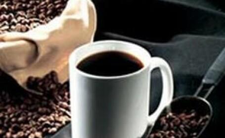 Consumi multa cafea? S-ar putea sa ai halucinatii