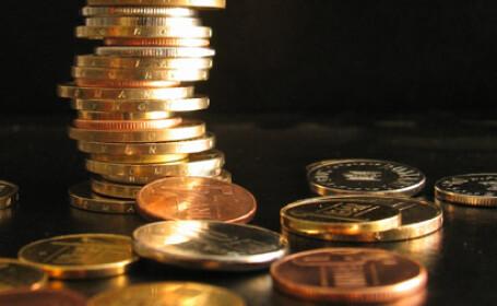 Poti sa-ti transferi contul de la o banca la alta mult mai usor! Afla cum!