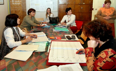 Ministrul educatiei: Sunt fonduri pentru salarii cum prevede noua lege