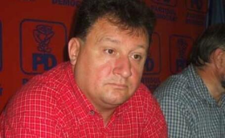 Gabriel Bratu