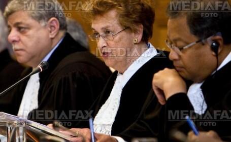 Procuratura italiana cere condamnarea pe viata a lui Mailat
