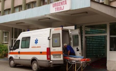 Acuzatii de malpraxis! Un barbat a murit dupa o operatie de apendicita
