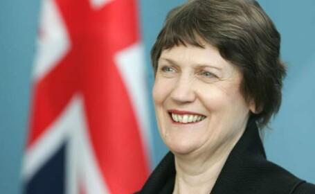 Noua Zeelanda: Premierul a cazut, dar nu in sondaje