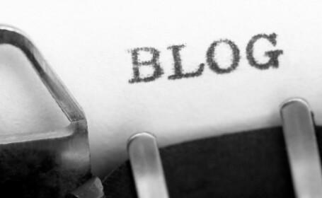 Datele personale a 500.000 de romani, intr-un film pe un blog!