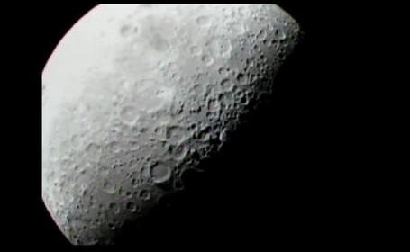 Vrei sa mergi in vacanta pe Luna? Se va inaugura primul zbor comercial