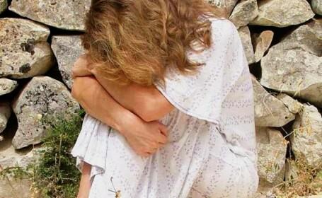 Scandal in Maramures!O adolescenta australianca, violata de un tanar roman