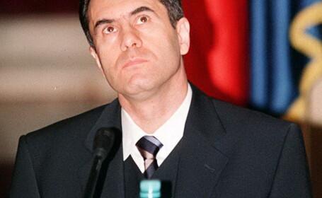 Lucian Croitoru