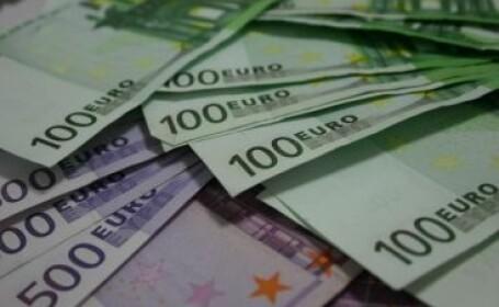 Romania, pe cale sa piarda 2 mld de euro de la UE dati pentru agricultura