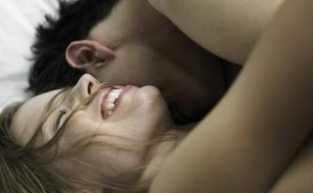Top 10 cautari sexuale pe internet. Google stie ce preferinte ascunse ai