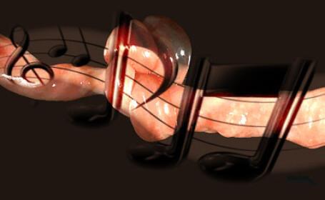 Sarcina tine 12 luni, placenta e leguma, cordonul ombilical e nota muzicala