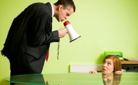 Cum sa-ti convingi seful sa muncesti de acasa