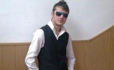 Romel Dan Voicu