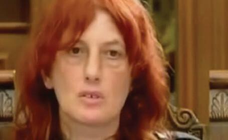 Soc in Italia: o femeie a aflat in direct, la TV, ca fiica ei a fost ucisa