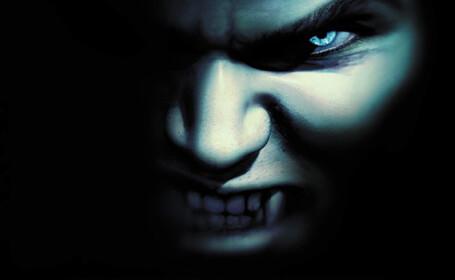 Filmele cu vampiri, un succes garantat. \