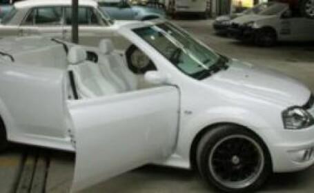 Auto K 9