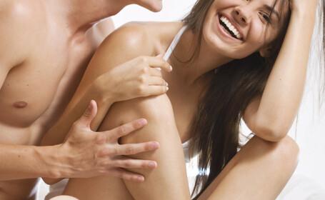 Locuiesti cu iubitul tau? Uite 5 trucuri ca sa supravietuiesti!