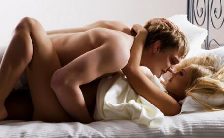 Sfaturi pentru un sex grozav chiar si atunci cand esti obosita